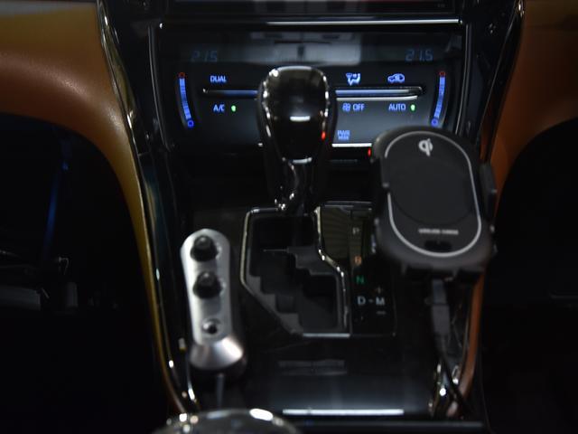 プレミアム ロジャムフルエアロ 塗り分け塗装 バックフォグ付き 車高調 アビー22AW アルパインBIG-X9インチ アルパインヘッドレストモニターETCパワーバックドア コンビハンドル ロジャムマフラー4本出し(66枚目)