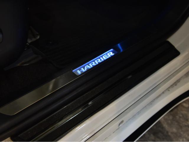 プレミアム ロジャムフルエアロ 塗り分け塗装 バックフォグ付き 車高調 アビー22AW アルパインBIG-X9インチ アルパインヘッドレストモニターETCパワーバックドア コンビハンドル ロジャムマフラー4本出し(70枚目)