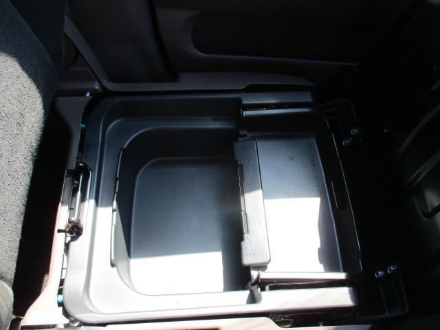 ウィット XS スマートキー 社外HDDナビ 純正アルミ(9枚目)
