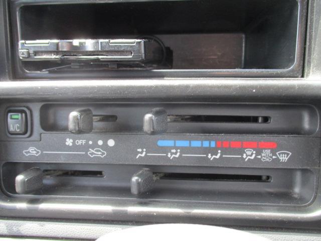 DX 両側スライドドア ETC キーレス(17枚目)