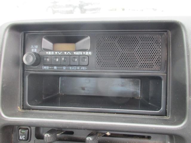 ☆FM・AMラジオ☆