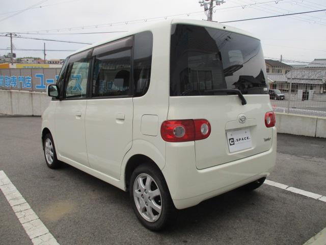 「ダイハツ」「タント」「コンパクトカー」「大阪府」の中古車31