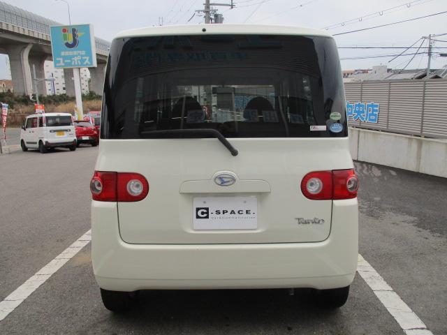「ダイハツ」「タント」「コンパクトカー」「大阪府」の中古車32