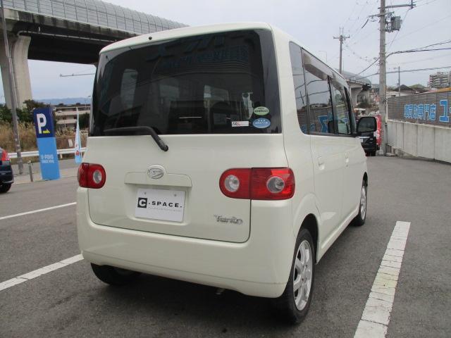 「ダイハツ」「タント」「コンパクトカー」「大阪府」の中古車33