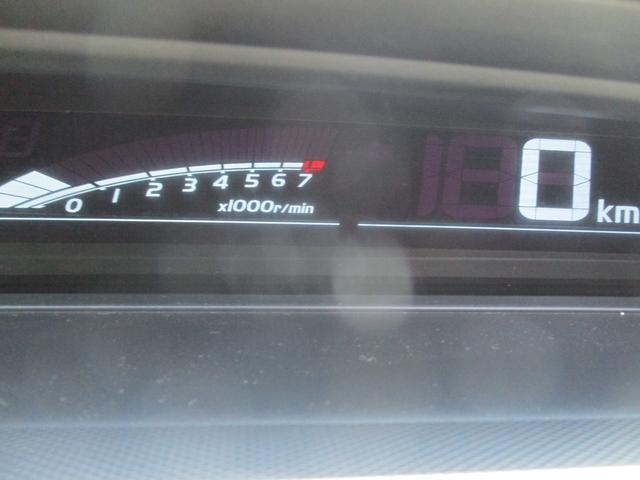 「ホンダ」「ステップワゴン」「ミニバン・ワンボックス」「大阪府」の中古車8