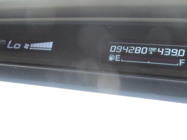「ホンダ」「ステップワゴン」「ミニバン・ワンボックス」「大阪府」の中古車9