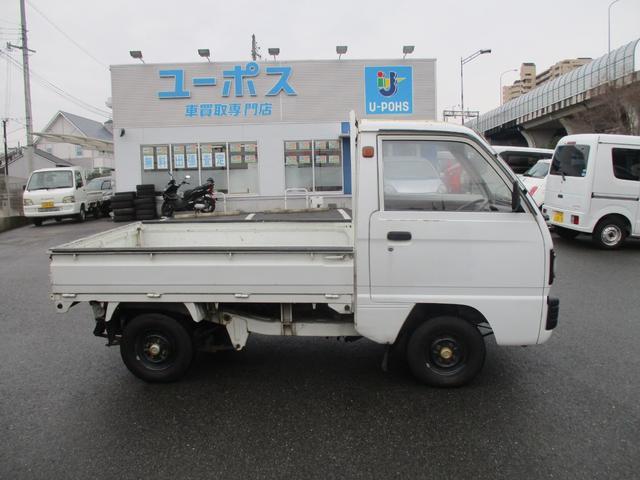 ★希少な昭和車★
