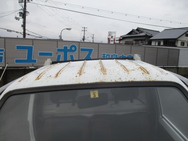 ★ルーフ★