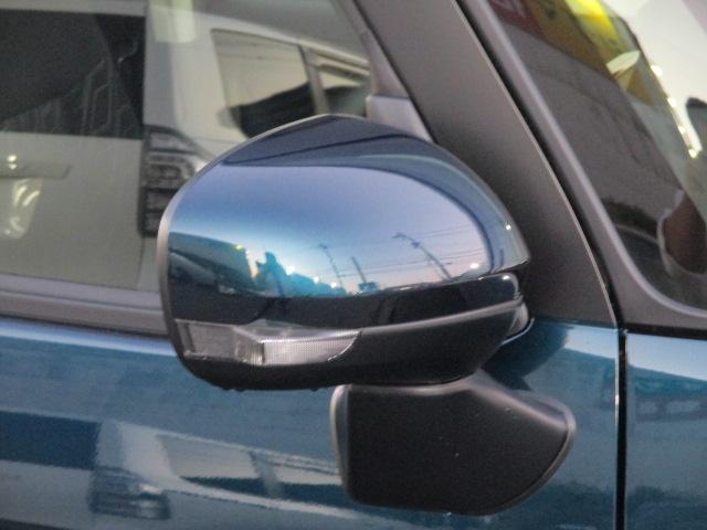 トヨタ ルーミー カスタムG S LEDヘッドライト 両側電動スライドS