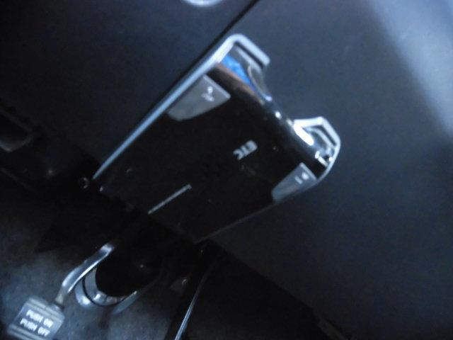 カスタムスタイルT 純正14アルミ CD スマートキー(4枚目)