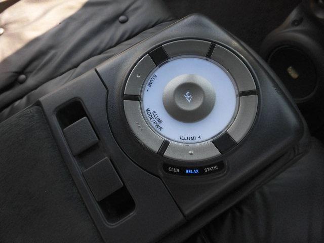Z 煌-G 1オーナー 社外メモリーナビ バックカメラ(4枚目)