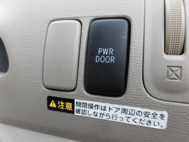 「トヨタ」「ラウム」「ミニバン・ワンボックス」「大阪府」の中古車7