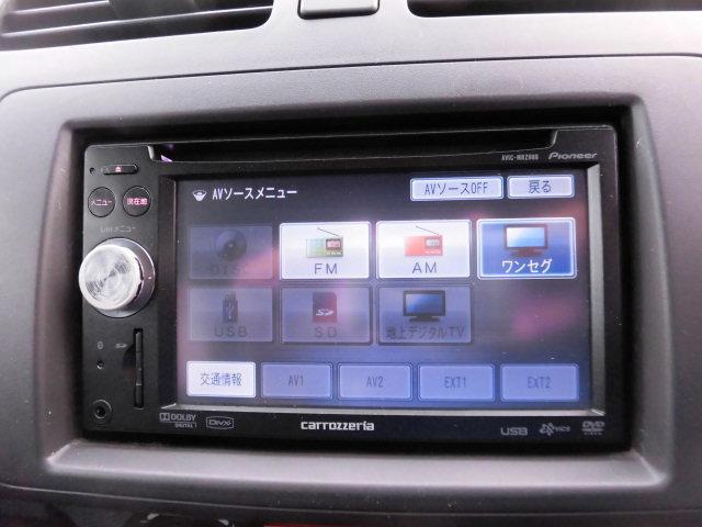 「スズキ」「スイフト」「コンパクトカー」「大阪府」の中古車3