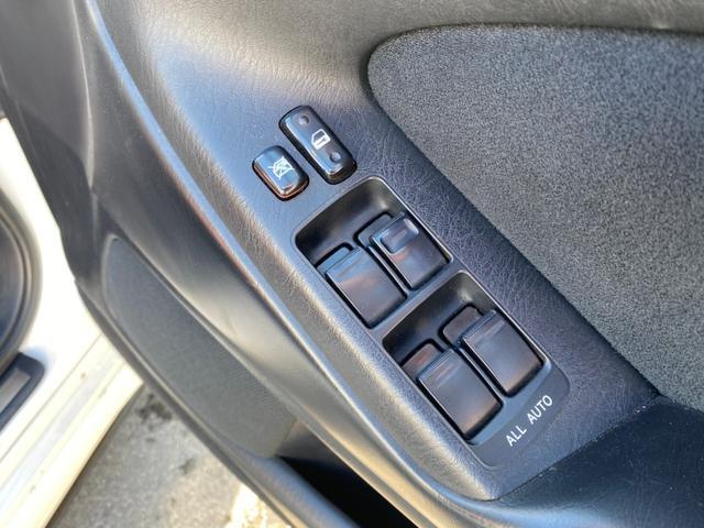S300ベルテックスエディション 社外ナビ フルセグ ETC 社外ヘッドライト 19インチアルミホイール 2本出しマフラー 社外フェンダー・バンパー・テールランプ タイミングベルト交換済み(25枚目)