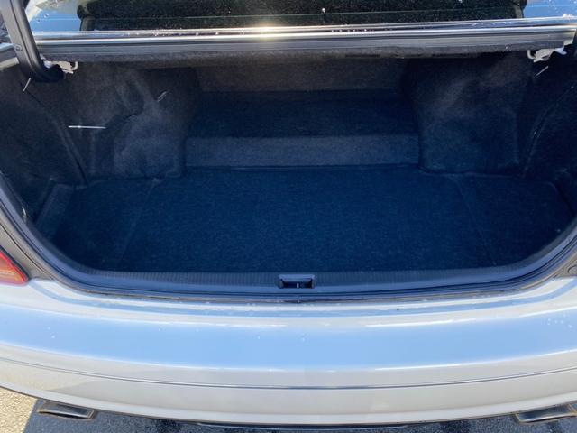 S300ベルテックスエディション 社外ナビ フルセグ ETC 社外ヘッドライト 19インチアルミホイール 2本出しマフラー 社外フェンダー・バンパー・テールランプ タイミングベルト交換済み(31枚目)