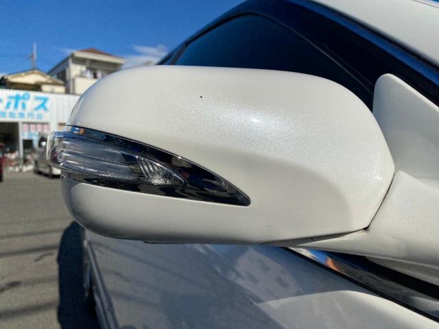 S300ベルテックスエディション 社外ナビ フルセグ ETC 社外ヘッドライト 19インチアルミホイール 2本出しマフラー 社外フェンダー・バンパー・テールランプ タイミングベルト交換済み(33枚目)