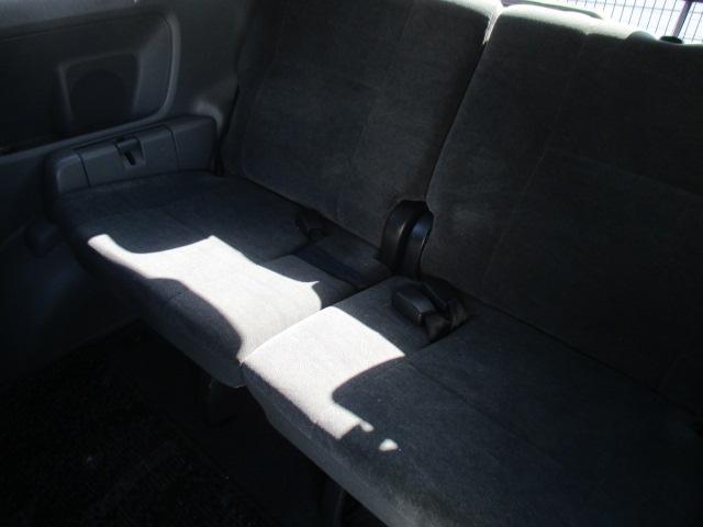 トヨタ ノア X リミテッド 両側Pスライドドア DVDナビ ETC