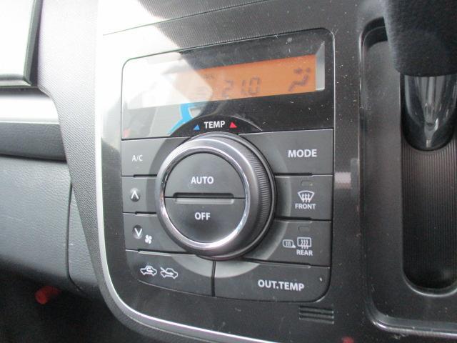 X 4WD メモリーナビ  HID スマートキー(4枚目)