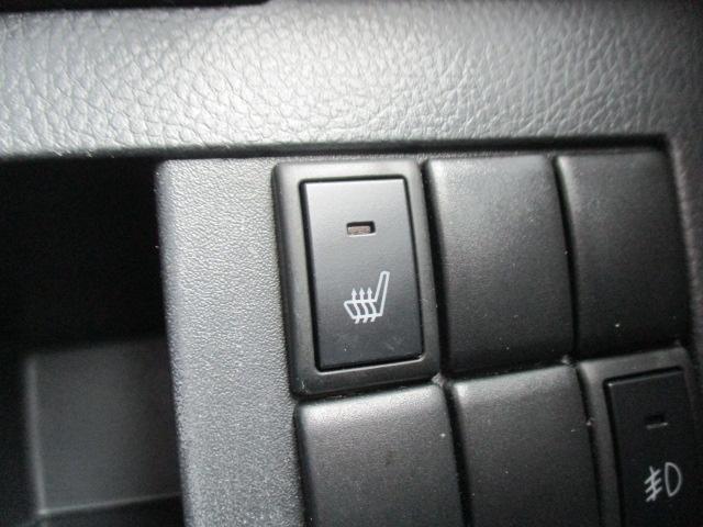 X 4WD メモリーナビ  HID スマートキー(5枚目)