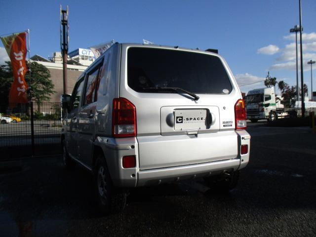 「ダイハツ」「ネイキッド」「コンパクトカー」「兵庫県」の中古車28