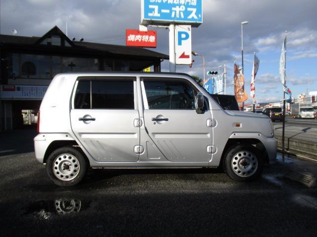 「ダイハツ」「ネイキッド」「コンパクトカー」「兵庫県」の中古車32