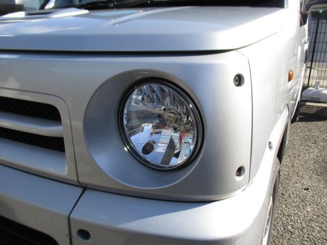 「ダイハツ」「ネイキッド」「コンパクトカー」「兵庫県」の中古車34