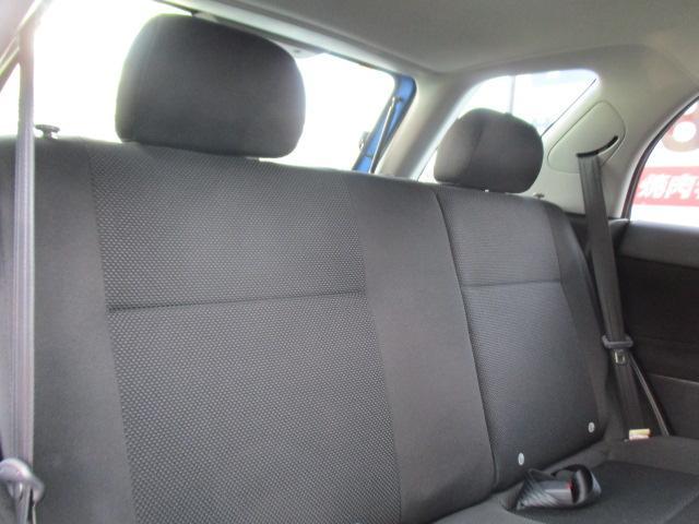 「スバル」「インプレッサ」「ステーションワゴン」「大阪府」の中古車10
