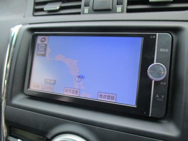 250G Sパッケージリラックスセレクション 黒革シート(2枚目)