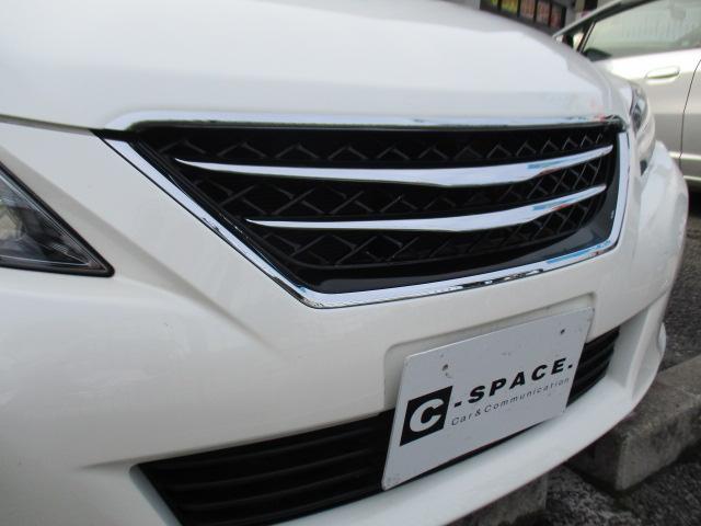 250G Sパッケージリラックスセレクション 黒革シート(6枚目)