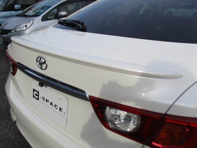 250G Sパッケージリラックスセレクション 黒革シート(36枚目)