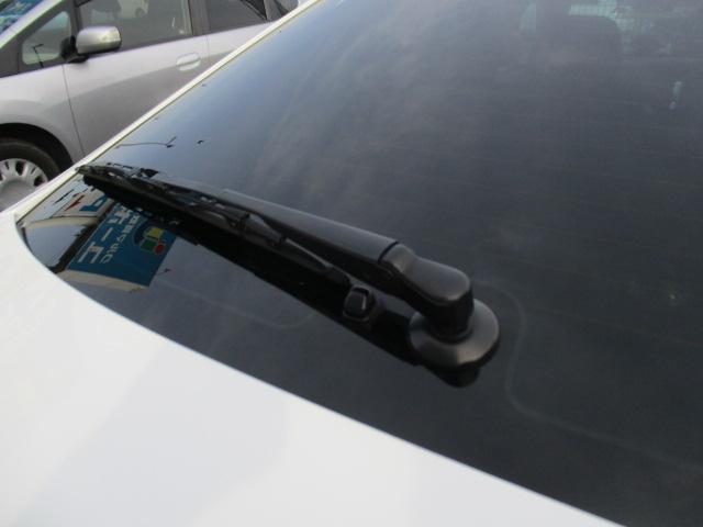 250G Sパッケージリラックスセレクション 黒革シート(37枚目)