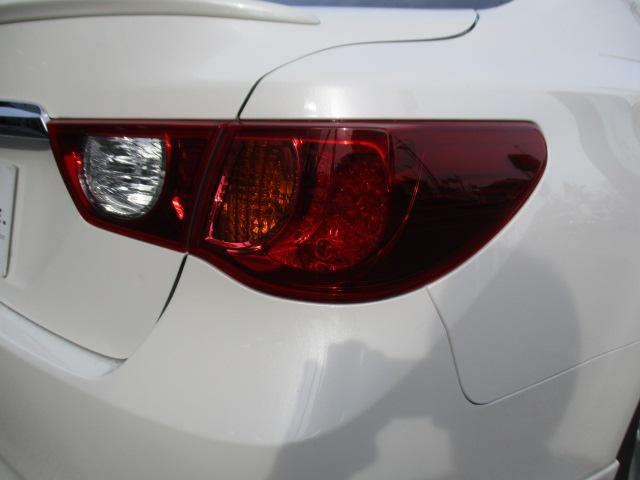 250G Sパッケージリラックスセレクション 黒革シート(38枚目)