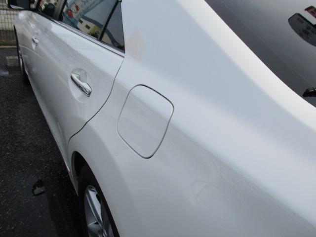 250G Sパッケージリラックスセレクション 黒革シート(39枚目)
