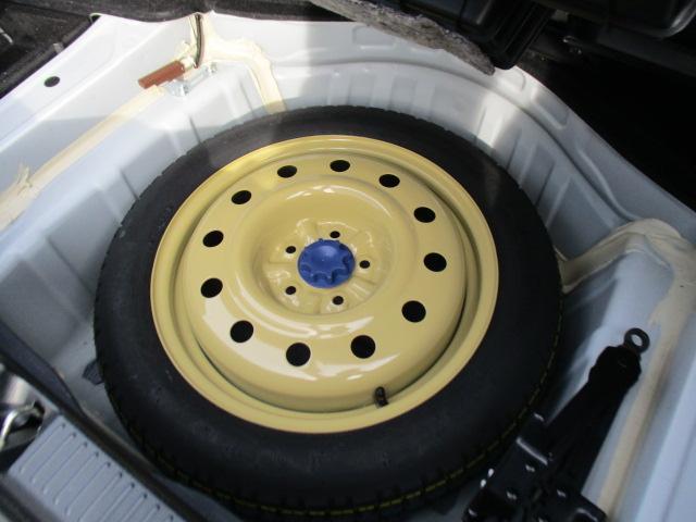 250G Sパッケージリラックスセレクション 黒革シート(41枚目)