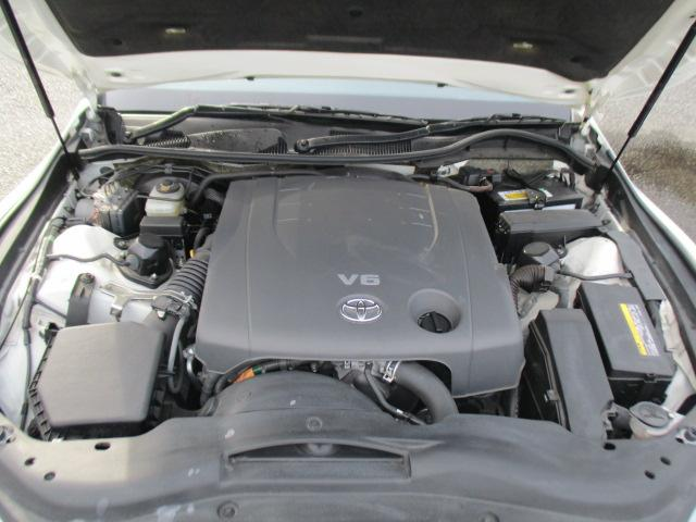 250G Sパッケージリラックスセレクション 黒革シート(42枚目)