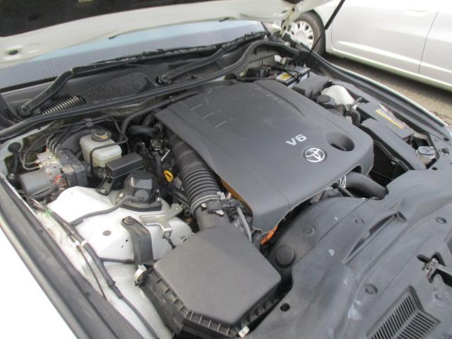 250G Sパッケージリラックスセレクション 黒革シート(43枚目)