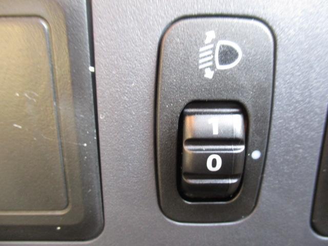 GS 左電動スライド メモリーナビ ワンセグTV 社外アルミ キーレス 電格ミラー ETC レベライザー付(6枚目)