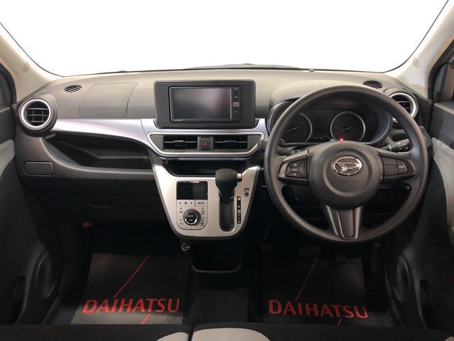 「ダイハツ」「キャスト」「コンパクトカー」「京都府」の中古車13