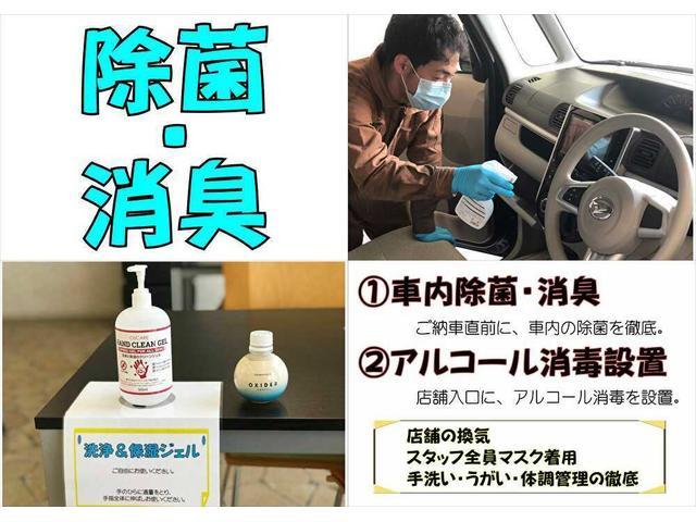 カスタムXリミテッド 社外SDナビ フルセグ 片側電動(6枚目)