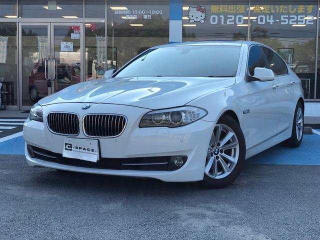 「BMW」「BMW」「セダン」「京都府」の中古車6