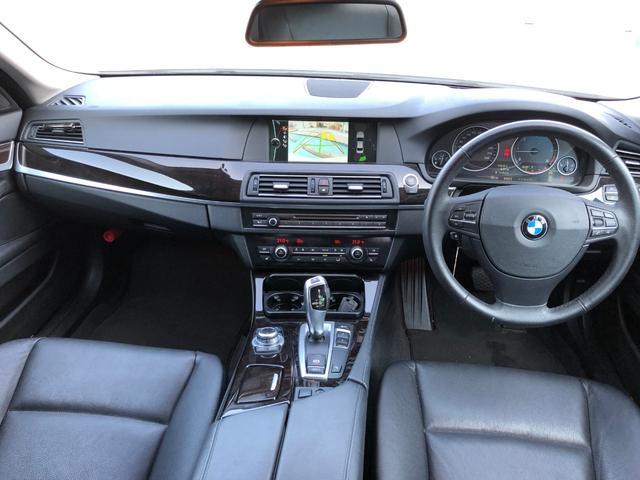 「BMW」「BMW」「セダン」「京都府」の中古車14