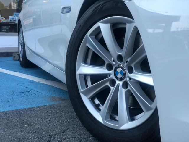 「BMW」「BMW」「セダン」「京都府」の中古車35