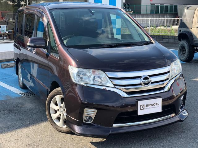 ☆カタログ燃費は15.4km/リットル☆