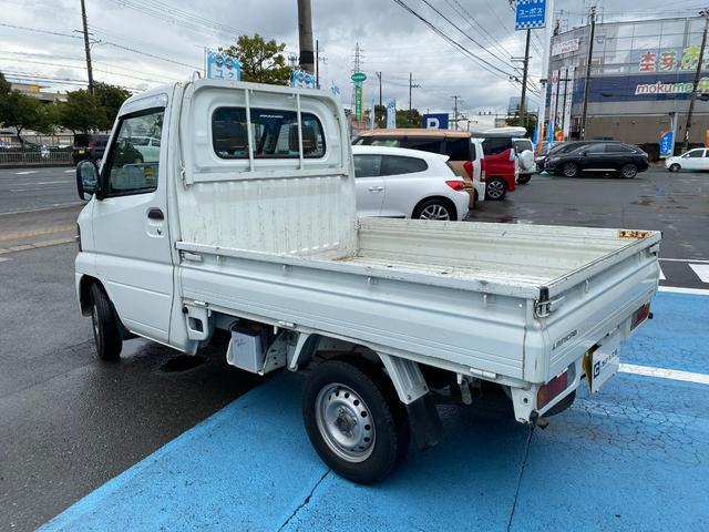 「三菱」「ミニキャブトラック」「トラック」「大阪府」の中古車10