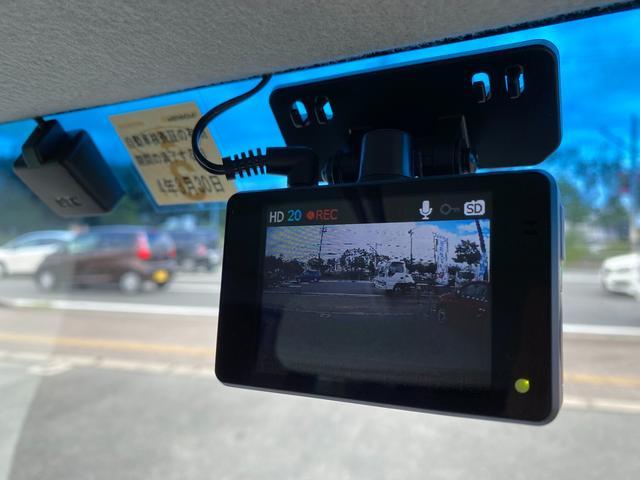 カスタムRS TEIN車高調 社外センター出しマフラー 革巻きステアリング 左側パワースライドドア バックカメラ ETC カロッツェリアHDDナビ 社外アルミ15インチ(32枚目)