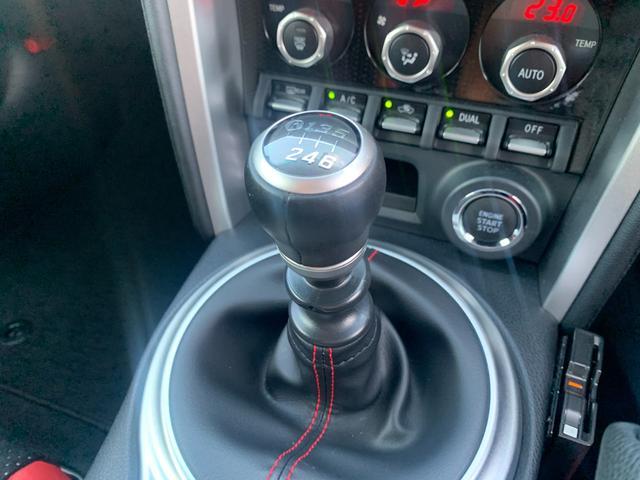 GTリミテッド ブラックパッケージ SDナビ バックカメラ フロントリップスポイラー フジツボマフラー スロットルコントローラー リアウイング 純正17インチアルミ シートヒーター ETC LEDヘッドライト(32枚目)