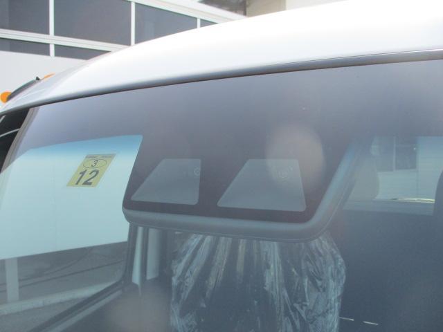 「ダイハツ」「ハイゼットカーゴ」「軽自動車」「大分県」の中古車5