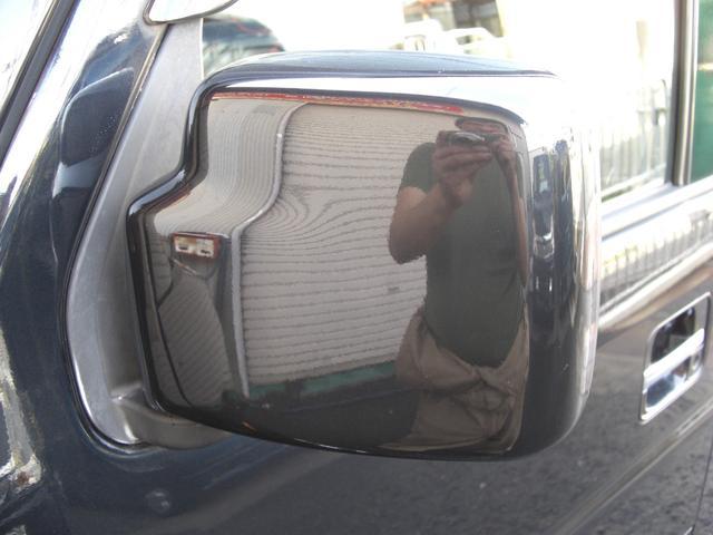 当社は買取、販売だけではなく、「整備、板金、塗装、事故対応等」お車に関するすべての業務を行就ております(^^♪