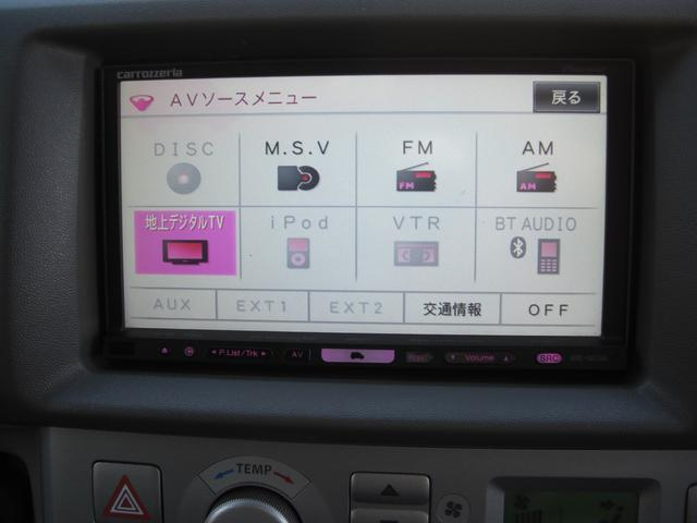 PZターボ カロナビ15AWローダウンシートカバー鑑定車(15枚目)
