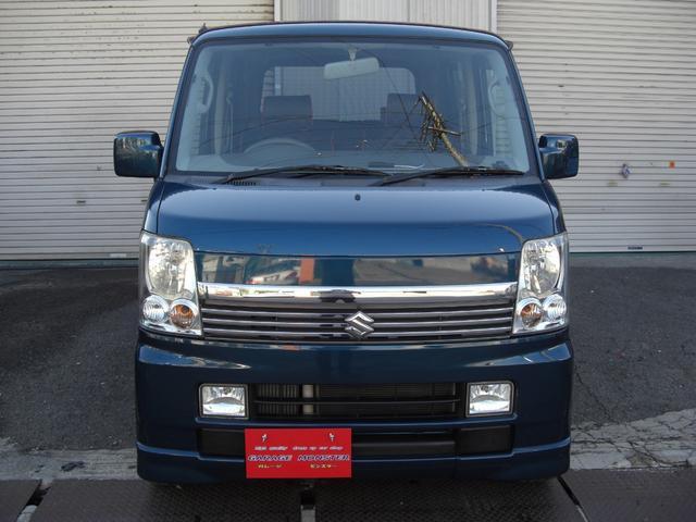 PZターボ カロナビ15AWローダウンシートカバー鑑定車(60枚目)
